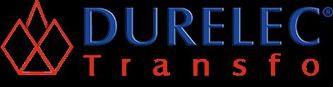 Logo DURELEC